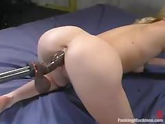 All, BDSM, Doggystyle, Fetish, Teen, Bend Over