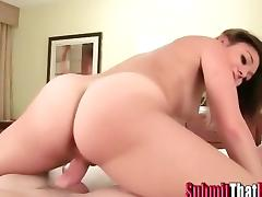 Slut ExGF Sex Tape Submitted for Revenge