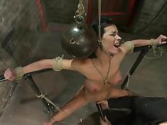Humiliation Porn Tube Videos