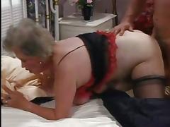 BBW, Anal, Assfucking, BBW, Big Tits, Black