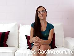 All, Audition, HD, Teen, Behind The Scenes, Interview