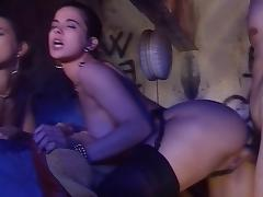 Gabriella.lelke.1992 porn video