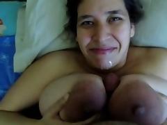 fuck those nipples