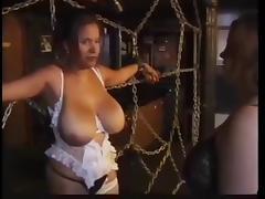 Neighbors, BDSM, Big Tits, Boobs, Neighbors, Tits