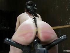 Bondage, BDSM, Bondage, Bound, Fetish, Kinky
