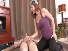 step sister you belong to me right porn video