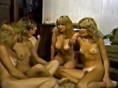 Outlaw Women - 1984