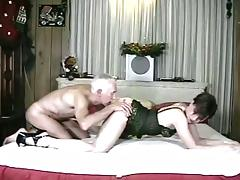 Taboo, Blowjob, Couple, Cunt, Doggystyle, Farting