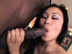 Vagina, Amateur, Asian, Big Cock, Interracial, Monster Cock