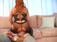 The Goddess Learning her Spouse A Lesson porn video