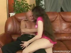 Dad and Girl Porn Tube Videos
