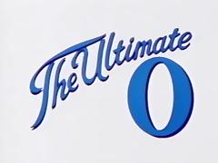 The Ultimate O