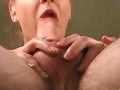 amateur blowjob compilation