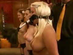 sm orgy teaser 9
