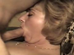 wife love suck
