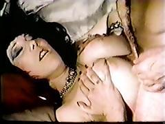 Bizarre, Bizarre, Extreme, Vintage, Antique, Historic Porn