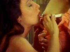 Party - 1979 porn video