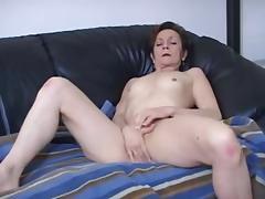 Orgasm, Aged, Bitch, Brunette, Cunt, Horny