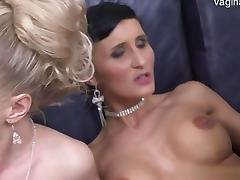 Mature Orgy, Group, Mature, Orgy, Wife, Mature Orgy