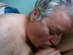 moi et encore la vieille de 63 ans