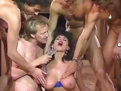 bo-no-bo sarah louise youthful cumshots #1