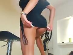 Big Ass, Ass, Big Ass, Big Tits, Boobs, Fetish