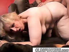 Beauty, Babe, BBW, Beauty, Chubby, Chunky