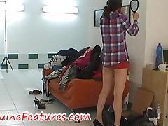 free Backroom tube videos