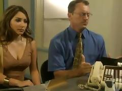 Business Woman Porn Tube Videos