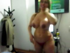 SAMANTHA COLOMBIANA SEXY WP 3133242647
