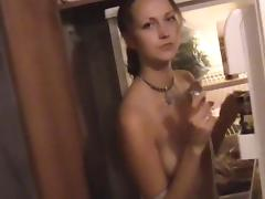 Bedroom, Amateur, Bedroom, Blowjob, Couple, Kissing