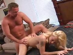 All, Babe, Blonde, Hardcore, Mature, Old