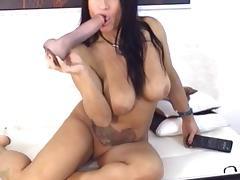 Squirt, Masturbation, Mature, MILF, Russian, Squirt