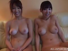 Tokyo, 18 19 Teens, Adorable, Allure, Asian, Bath