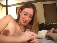 Teen Pregnant, Amateur, Fingering, Nipples, Pregnant, Tattoo
