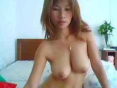 Bitch, Adorable, Amateur, Asian, Big Tits, Bitch