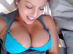 Beauty, Amateur, Beauty, Big Tits, Boobs, Cute