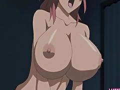 Hentai, Anime, Cartoon, Hentai