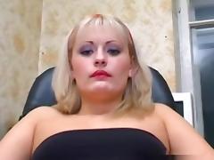 juicy pussy Lena