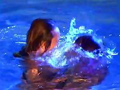 Underwater, Amateur, Sex, Underwater