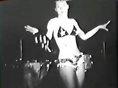Retro Porn Archive Video: Shimmer