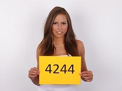 Allure, 18 19 Teens, Adorable, Allure, Amateur, Audition