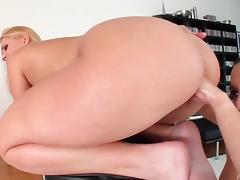 Wet, Fisting, Lesbian, Pussy, Small Tits, Wet