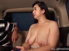Japanese BBW, Amateur, Asian, BBW, Boobs, Chubby