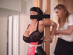 BDSM, BDSM, Latex, Vintage