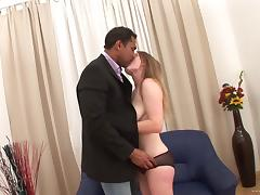Hooker, Amateur, Anal, Bitch, Blowjob, Boobs