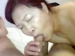 Hooker, Amateur, Asian, Bitch, Hooker, Mature