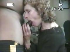 Sexy wife Joan