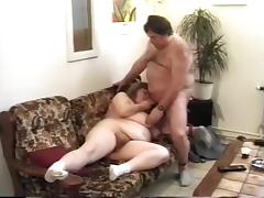 Hairy BBW, Amateur, BBW, Chubby, Chunky, Fat