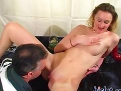 Choking, Big Cock, Blowjob, Choking, Deepthroat, Gagging